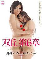 藤池れみ、藤沢りん / 双丘 Vol.6