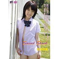孕妇吉田番号_服 服装 围裙 孕妇服 192_192