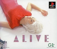 ALIVE (ADG)
