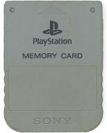 プレイステーション メモリー カード