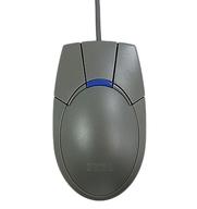 シャトルマウス セガサターンマウス[HSS-0102]