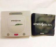 セガサターン CD ソフトケース