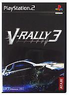 V-RALLY3