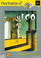 ICO [ベスト版]