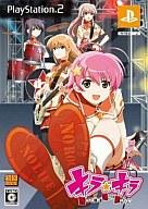 キラ☆キラ ~Rock'n Rollshow~ [限定版]
