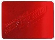 beatmania IIDX 11 IIDX RED特別版 コンプリートセット [コナミスタイル限定](状態:ポスター欠品、缶BOX状態難)