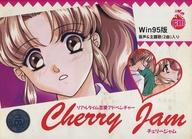 Win95 CDソフトチェリージャム