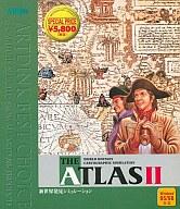 THE ATLAS II