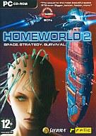 HOMEWORLD2 [海外版]