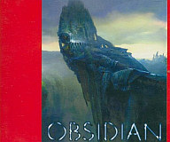 Win95 CDソフトGREATシリーズ オブシディアン