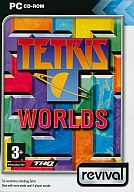 Tetris Worlds [EU版]