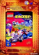 レゴ・レーサー マスターピースコレクション3