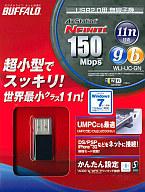 エアステーション NFINITI USB2.0用 無線子機