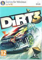 DiRT3[EU版]
