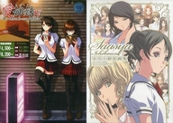 DVDソフト愛姉妹IV