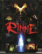 RINNE(状態:マニュアル欠品)