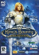 King's Bounty THE LEGEND [EU版]
