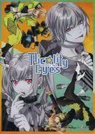 Tlicolity Eyes Vol.3 [通常版]