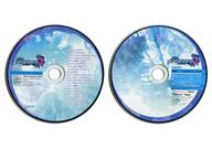 神獄塔メアリスケルター2限定版 付属CD-ROM+オリジナルサウンドトラックCD