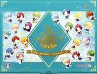 金色のコルダ オクターヴ 絆が生んだ音楽の奇跡BOX -15th Anniversary-