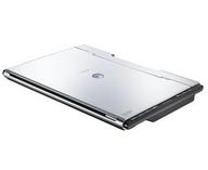 カラーイメージスキャナ CanoScan LiDE600F [CSLIDE600F]