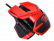 R.A.T. TE Tornament Edition Gaming Mouse MC-RTE