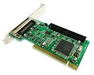 PCIバス用 Ultra SCSIインターフェイスボード [SC-NBD]