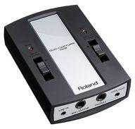 USBオーディオインターフェース DUO-CAPTURE mk2[UA-11-MK2](状態:オーディオ接続ケーブル欠品)