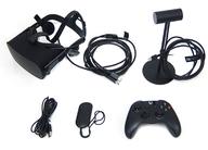 Oculus Rift[初期型・日本向け仕様]