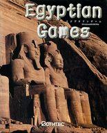 ランクB)Egyptian Games