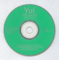 ランクB)Little Lovers 2nd Yui 後編ディスク