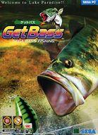 ランクB)Get Bass