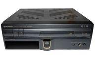 レーザーアクティブ対応CLDプレーヤー [CLD-A100] (状態:箱・説明書・拡張スロットカバー欠品/本体状態難※詳細は商品説明を御覧下さい)