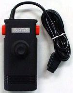 ATARI2800用 コントローラー