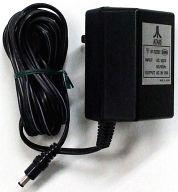 ATARI2800用 ACアダプター