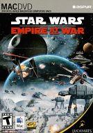 STAR WARS EMPIRE AT WAR[北米版]