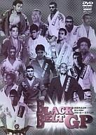 格闘技 BLACK BELT GP