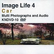 イメージライフ・ 4) 「車」 (K.N. コーポレーション )