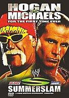 プロレス/WWE サマースラム2005