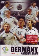 サッカー/ドイツ代表 戦いの軌跡 2006FIFA ワールドカップTM ドイツ オフィシャルライセンスDVD
