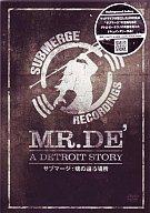 ドキュメンタリー/サブマージ-デトロイト・ストーリー