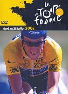 ツール・ド・フランス 2002<2枚組>