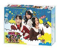SKE48のマジカル・ラジオ DVD-BOX[初回限定豪華版]