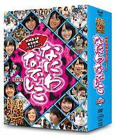 なにわなでしこ DVD-BOX 2[初回限定版]