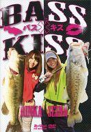 Rod and Reel DVD MAGAZINE BASS×KISS バスキス りんか 疋田星奈