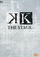 舞台「K」