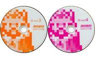 不備有)ゲームセンターCX DVD-BOX 2(状態:パッケージ欠品)
