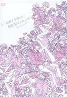 オールナイトニッポンi おしゃべや DVD Rm(ルームナンバー)001 「おしゃべやへようこそ」 [通常版]