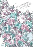 オールナイトニッポンiおしゃべや Rm011 「おしゃべやの王子様」