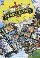 ランクB)ミュージカル『テニスの王子様』PV COLLECTION vol.3